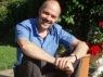 Chris Beckett - zdjęcie