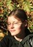 Agnieszka Hałas - zdjęcie