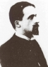 Franciszek Mirandola - zdjęcie