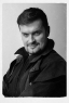 Michał Gołkowski - zdjęcie