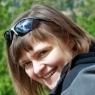 Anna Hrycyszyn - zdjęcie