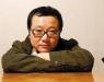 Cixin Liu - zdjęcie