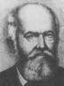 Józef Dzierzkowski - zdjęcie