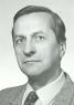 Józef Kozielecki - zdjęcie