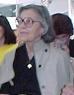 Ludmila Freiová - zdjęcie
