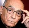 José Saramago - zdjęcie