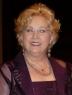 Beverly Barton - zdjęcie