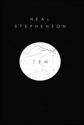 7EW (2016) - okładka