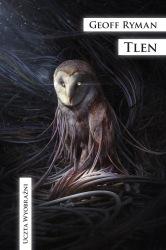 Tlen (2017) - okładka