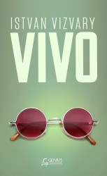 Vivo (2017) - okładka