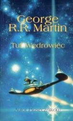 Tuf Wędrowiec (1997) - okładka