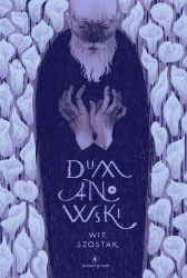 Dumanowski (2018) - okładka