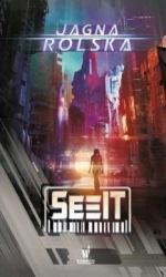 SeeIT (2019) - okładka