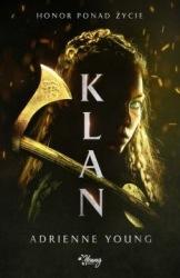 Klan (2019) - okładka