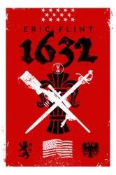 1632 (2019) - okładka