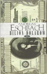 Bilion dolarów (2006) - okładka