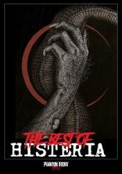 The Best of Histeria (2020) - okładka