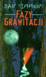 Fazy grawitacji (1997) - okładka