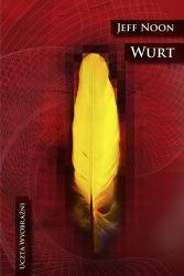 Wurt (2013) - okładka