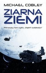 Ziarna Ziemi (2013) - okładka