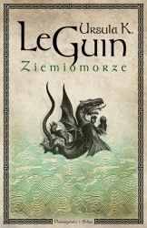Ziemiomorze (2013) - okładka