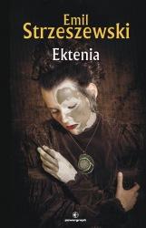 Ektenia (2013) - okładka