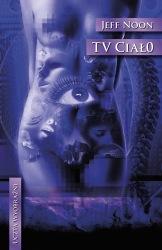TV Ciał0 (2014) - okładka