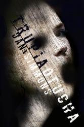 Trupia otucha (2014) - okładka