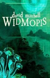 Widmopis (2014) - okładka