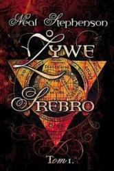 Żywe srebro (2005) - okładka