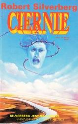 Ciernie (1991) - okładka