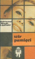 Wir pamięci (1979) - okładka