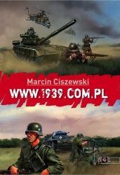 www.1939.com.pl (2008) - okładka