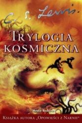 Trylogia kosmiczna (2009) - okładka