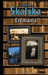 Eremanta (2010) - okładka