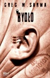 Bydło (2006) - okładka