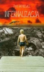 Infernalizacja (2010) - okładka