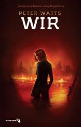 Wir (2011) - okładka