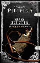 Sfera Armilarna (2011) - okładka