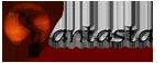 Fantasta.pl - Twoje zasoby fantastyki